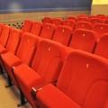 Fotele idealne na długie seanse