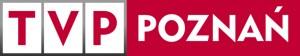 Logo_TVP_Poznan_2312x433