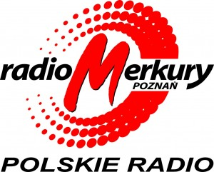 Radio_Merkury
