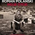 roman polananski
