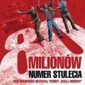 80 milionow