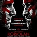 koriolan