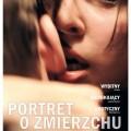 portret o zmierzchu plakat