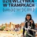DZIEWCZYNKA-W-TRAMPKACH-plakat-750px