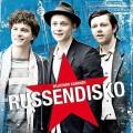 Russendisko_Poster1