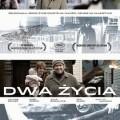 dwa_zycia