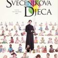 dzieci-ksiedza-svecenikova-djeca-cover-okladka