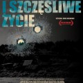 208150_dlugie-i-szczesliwe-zycie_567