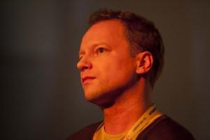 Maciej_Stuhr