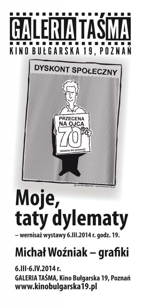 tata-ulotka-1