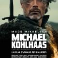 13166102,michael-kohlhaas_poster2