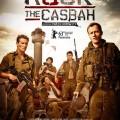 Rock_the_Casbah-874853369-large