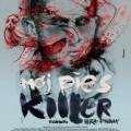 bomba_film_moj_pies_killer_plakat_b1_082014-172x247