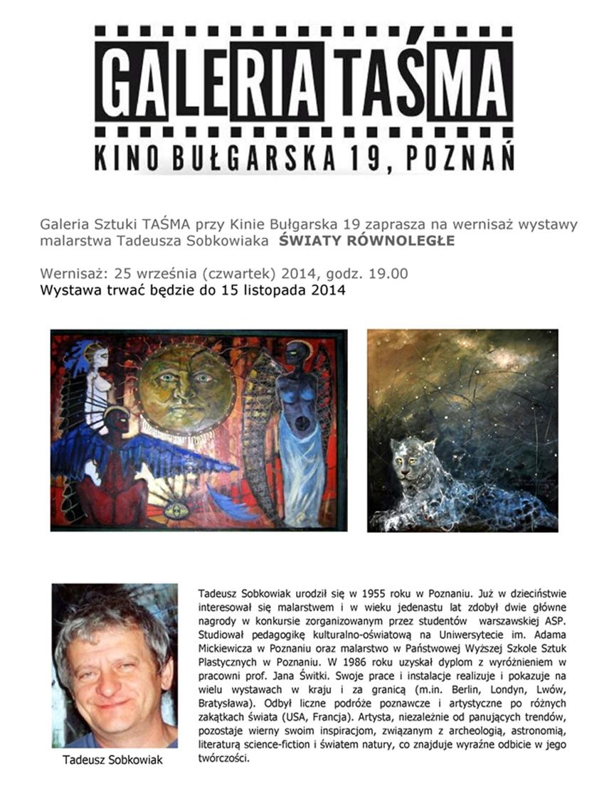wystawa_Tadeusz_Sobkowiak-page-00111