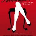 Rozważnie-i-romantycznie-plakat