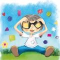 ilustracja-ksztalty-przyjaciel_2