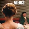 szalona milosc -polski plakat