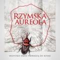 rzymska aureola plakat