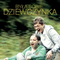 About-a-girl-Polski-Plakat