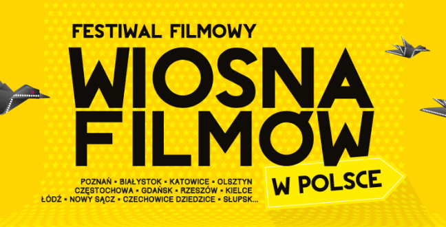 baner_wiosnafilmow_polska_960x376-648x330