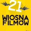 plakat_bez_patronow_wiosnafilmow2015