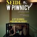 W-Piwnicy-Plakat-01