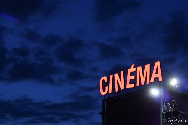Night-cinema-Paris-Expat-Edna