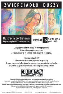 bogna — strona www