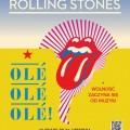RollingStones_OLE_OLE_OLE_plakat_kinowy-711x1024
