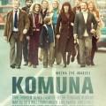 Komuna_B1_small