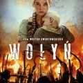 2016.10.21-WOLYN-plakat-