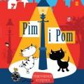 Pim-i-Pom_plakat
