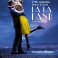la-la-land-2016_1482487216-300x440
