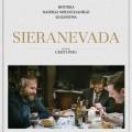 8381567_sieranevada_B1