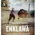 Enklawa-polski-plakat