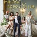 milosc-az-po-slub-pl_542b2072aa