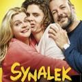9166437_synalek-plakat-pl_510560fded