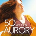 50-wiosen-Aurory_plakat