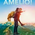 Biegnij-Amelio