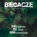 9731460_29.10_Biegacze