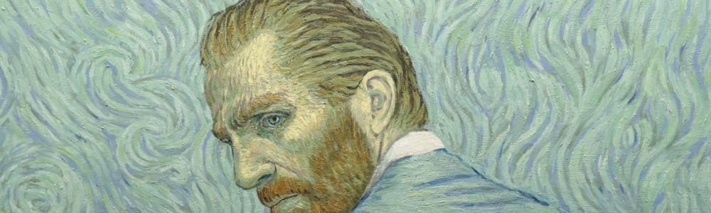 Loving_Vincent_(large)