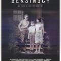 beksinscy-album-wideofoniczny