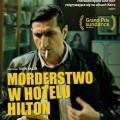 morderstwo-w-hotelu-hilton