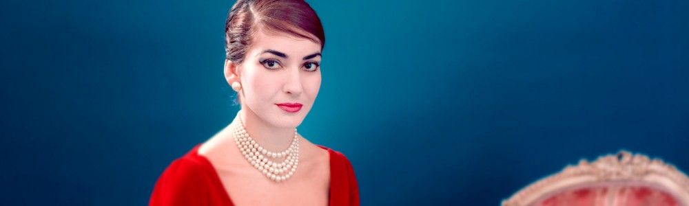 photo-maria-by-callas-1771-1-1920x563