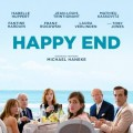 11128241_HAPPY-END_plakat-B1