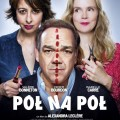 Pol-na-pol_plakat-711x1024