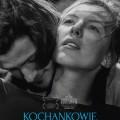 plakat_kochankowie-jednego-dnia-711x1024