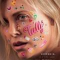 tully-pl_d7928e17dd