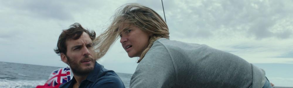 Adrift-movie-1