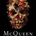 McQueen_plakat